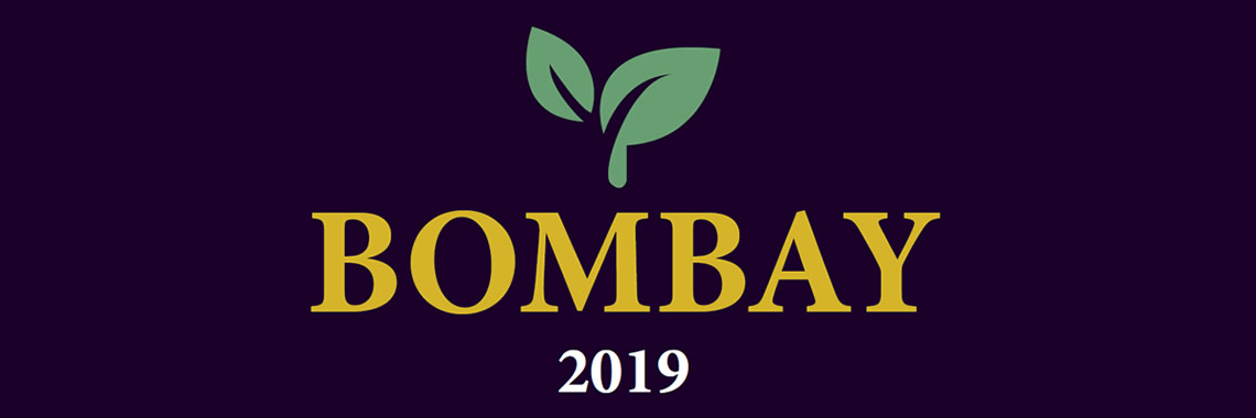 Bombay 2019 - Fine Authentic Indian Shevington Wigan